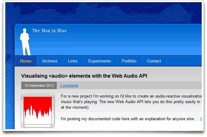 בניית אתרים HTML5